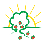Orchard Lea Infant School