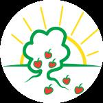Orchard Lea Infant School