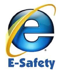 esafety1